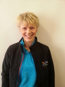 Lynne Fraser - Culloden