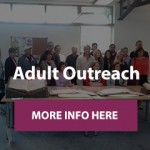 Adult Outreach