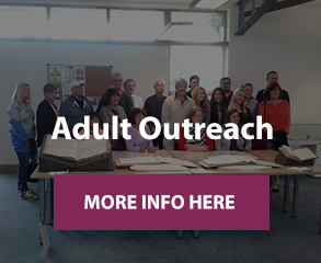 Adult Outreach