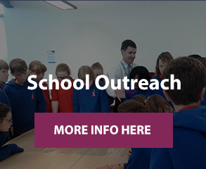 School Outreach Button
