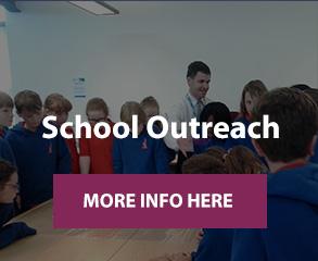 School Outreach Button