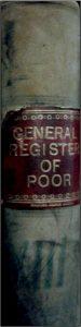 Poor Relief Records 02