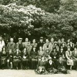 Family History Clan MacColl