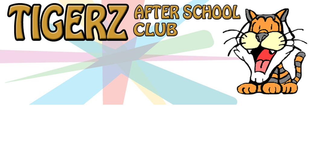 Tigerz After School Club