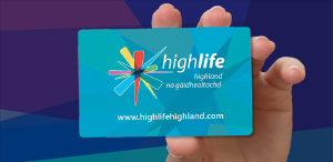 Join High Life