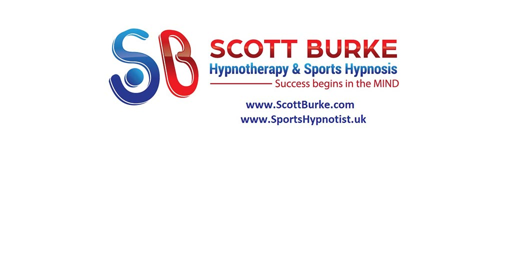 Save 10% @ Scott Burke Hypnotherapy and Sports Hypnosis - High Life
