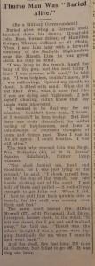 16 Apr JOG Thurso man buried alive