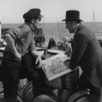 Silver Darlings Movie Still Image
