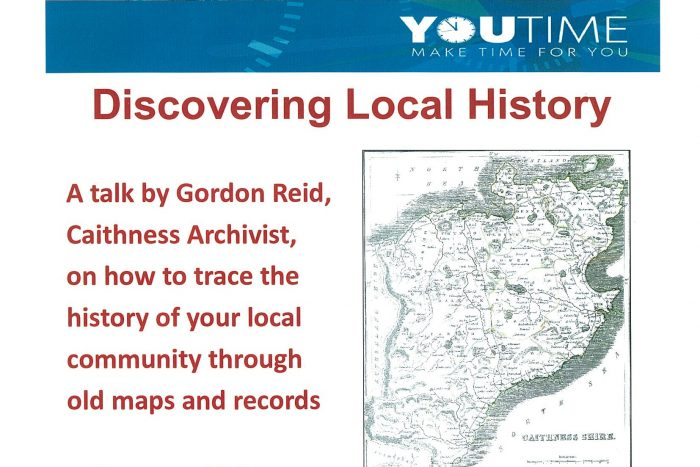 2016 You Time Local History Poster Jpeg