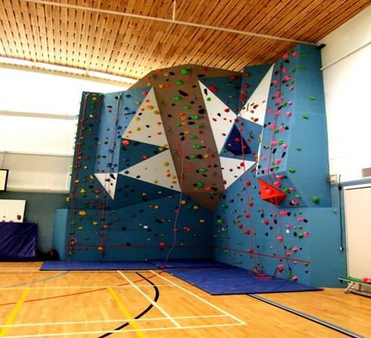 Dingwall leisure centre home rachael edwards
