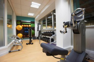 fitness suite 7