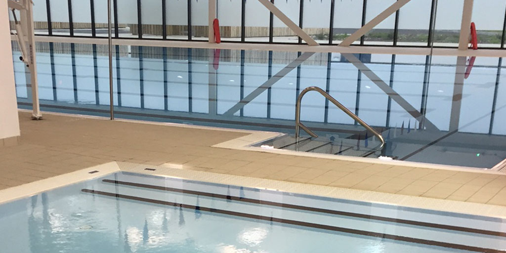 East caithness community facility east caithness community facility wick for Wick swimming pool opening times