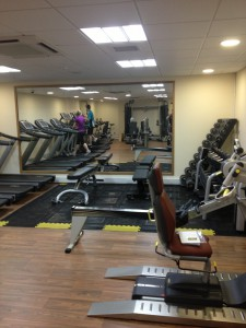 new fitness room 013