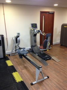 new fitness room 014