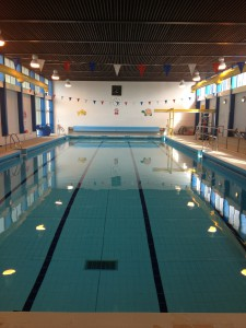 pool pics 023