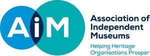 AIM-primary-logo+strapline