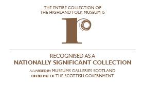 Highland Folk Museum 96dpi RGB