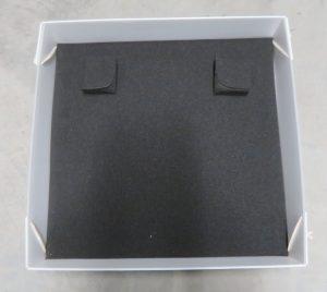 QP.0068 box