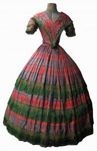 4.3 HFM Dress #1 EW