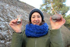 Image 17 Helen pots