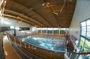 Swimming Pools - Inverness Leisure
