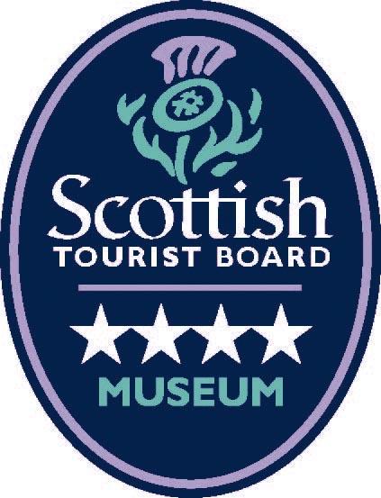 4 Star Museum Logo (2)