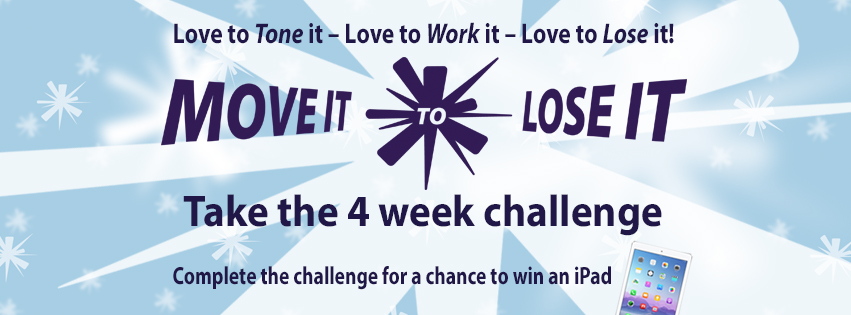 MOVE IT TO LOSE IT FB BANNER