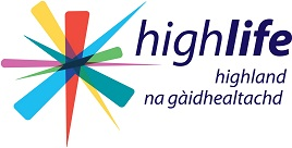 Image result for highlife highland logo