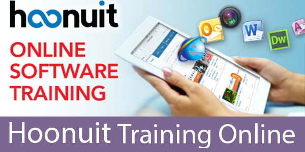 Online Training