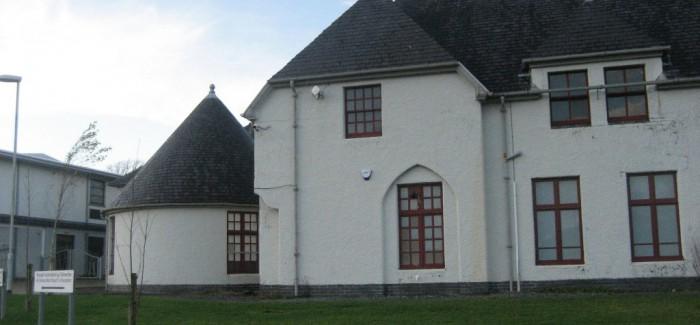 Skye & Lochalsh Archive Centre