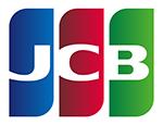 JCB_Cards