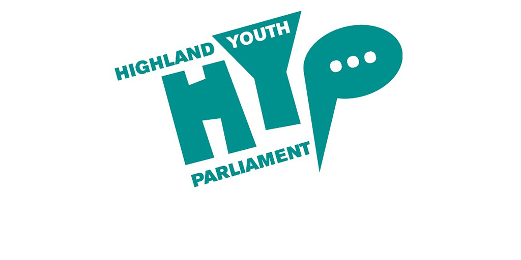 Highland Youth Parliament