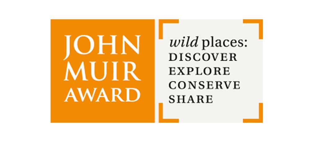 John Muir Awards